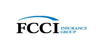 FCCI Insurance Company logo