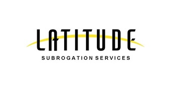 Latitude Subrogation Services logo