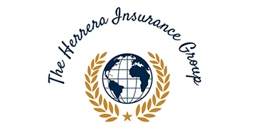 The Herrera Insurance Group logo