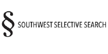 Southwest Selective Search logo