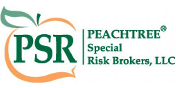 Peachtree Special Risk Brokers, LLC. logo