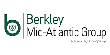Berkley Mid-Atlantic Group logo