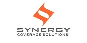Synergy Coverage Solutions logo