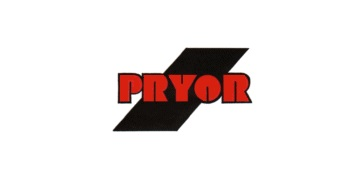 Pryor Personnel Agency, Inc.
