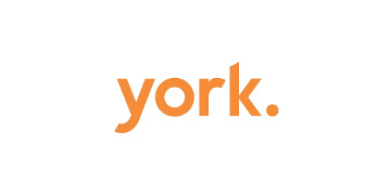 York Risk Services Group logo