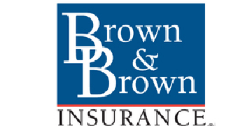 Brown & Brown Insurance of Georgia, Inc. logo