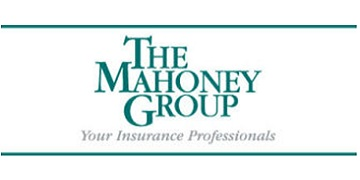The Mahoney Group logo
