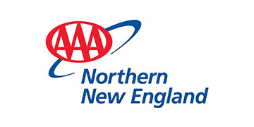 AAA Northern New England logo
