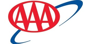 AAA Michigan logo