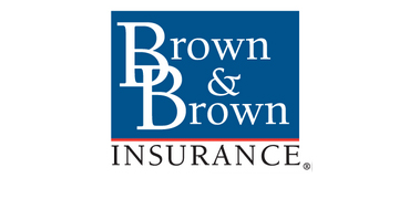 Brown & Brown of Tennessee, Inc. logo