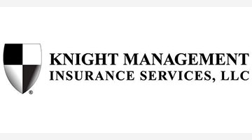 Accounting director job with knight insurance group 6220733 - Compliance officer job description financial services ...