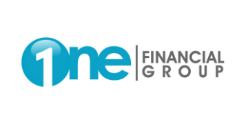 One Financial Group logo