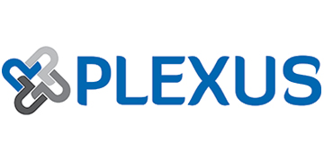 The Plexus Groupe