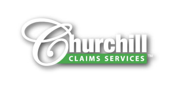 Churchill Claims Services logo
