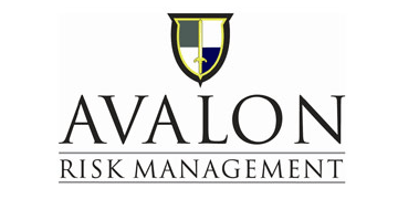 Avalon Risk Management logo