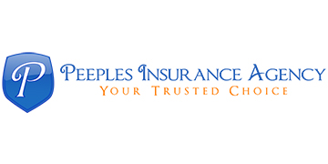 The Peeples Insurance Agency