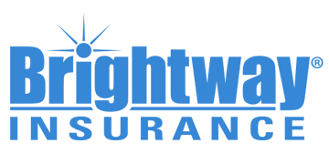 Brightway Insurance - The Vance Agency, LLC logo