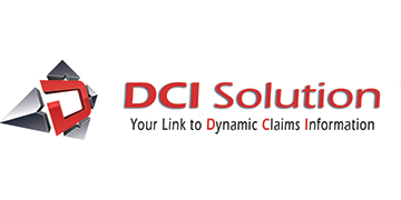 DCI Solution logo